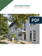 ACCENTRO Broschuere Lueckstr.pdf