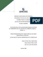 PLAN ESTRATEGICO DE VALOR DE MARCA (2)