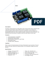 rb-see-254-datasheet