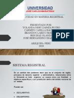 CADUCIDAD EN MATERIA REGISTRAL (3)
