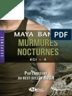 BANKS-Maya-KGI-T04-Murmures-nocturnes.pdf