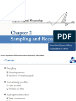 DSP-Chapter1 (1).pdf