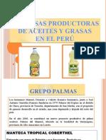 237418650-Tecnologia-de-Aceites-Y-GRASAS-1.pptx