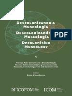 2020_Descolonizando_a_Museologia.pdf
