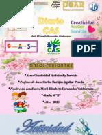 Diario Cas Sesion 4