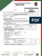 FACTURA 80449-FICHA 8633 EN LINEA D.A_firmado_firmado