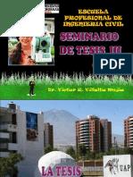 Formulacion de Tesis.pdf