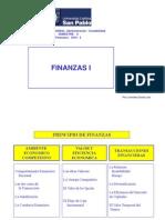 02 Principio de Finanzas 2010-2