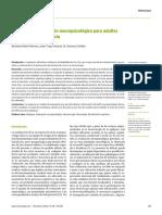 neuropsicologica-epilepsia-adultos