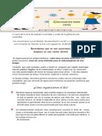 CÓMO PASAR ÉSTE TIEMPO JUNTOS 2.pdf