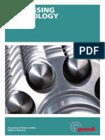 processing_eng.pdf