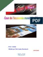 Monétaire S3 2019-converti.pdf