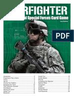 warfighterrulebook2nd.pdf