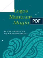 Dr. Krumm Heller - Logos Mantram Magia.pdf
