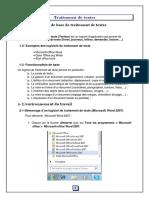 base word 2007.pdf