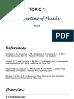 1_Properties of Fluid.pdf