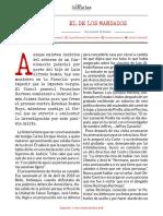 EL DE LOS MANDADOS - Daniel Coronell.pdf