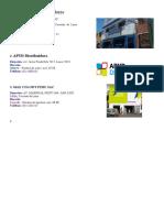 Lista de proveedores.docx