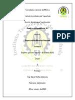 CUADROS COMPARATIVOS COSTOS CORREGIDO.pdf