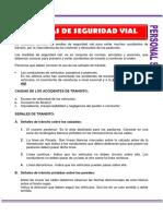 Medidas-de-Seguridad-Vial (1)