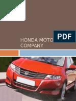 Honda (1)