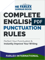 Complete English Punctuation Rules.epub