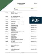 M25 maintenance schedule.pdf