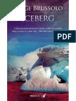 Brussolo, Serge - Iceberg
