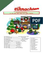 zu-weihnachten-prapositionen-arbeitsblatter_3970