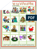 weihnachten-aktivitaten-aktivitatskarten-arbeitsblatter-bildworterbucher-e_102712