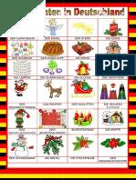 willkommen-auf-deutsch-weihnachten-in-deutschland-arbeitsblatter-bildworterbucher-einszueins-mentori_92986