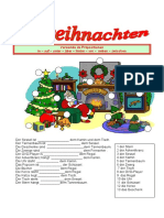 zu-weihnachten-prapositionen-arbeitsblatter_3970.doc