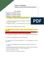 Pec 2019-2020 resuelta.pdf