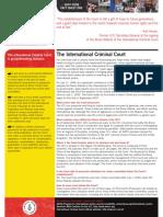 IJA_Factsheet_1_International_Criminal_Court