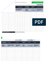 IC-Stakeholder-Management-Plan-Template-10666
