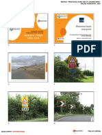 Module 6 Introduction to RSA.pdf