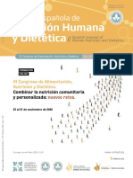 56-26-PB.pdf