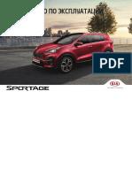 sportage QLe-2019.pdf