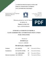 BOUBIDISayed.pdf