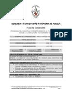 Mediciones_e_Instrumentacion