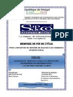 mémoire_final.pdf