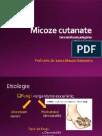 Curs 4-5 Micoze cutanate.pdf