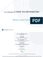 04 taking a case history.pptx