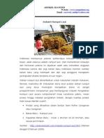 industri rumput laut