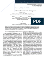 gates2012_002 FR.pdf