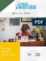 cyber-shikshaa-brochure