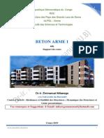 Sans titre(1).pdf