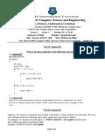 Question paper Midterm Algorithm.pdf