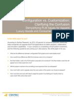 Centric_Configure_vs_Customize_WP_FINAL