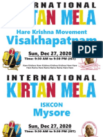 Int Kirtan Mela Centerwise posters (1)